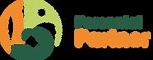 Perennial Partner Logo (Final).png