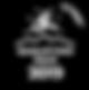 2019 UTMB logo_en.png