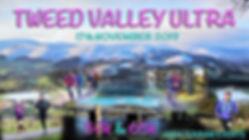 TVU2019banner.jpg