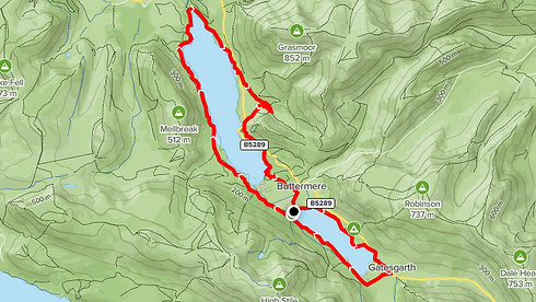 Buttermere 20k.png