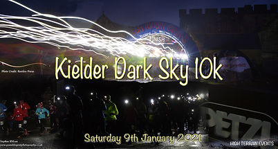 Kielder10kNightRun2021 banner.jpg