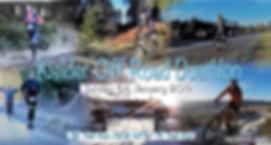 KielderDuathlon2019 banner.jpeg