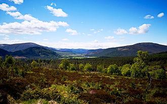 View to Braemar.jpg