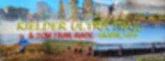 KUltraTrailBANNER_edited-1.jpg