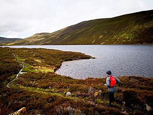 Loch Builg.jpg