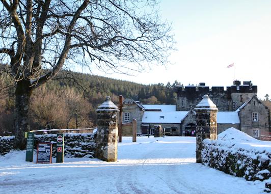 Kielder Castle2.png