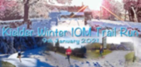 KielderWinter10M_2021.jpg