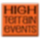 highterrainevents