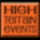 HTELogo_edited-1.png