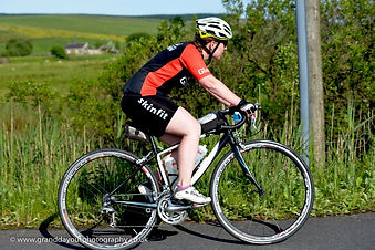 Kielder Tri | highterrainevents