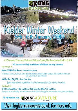 KWW Poster.jpg