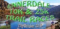ENNERDALE10&25kBANNER2019.jpg
