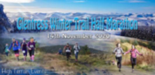GlentressWinterHalf_2020.jpg