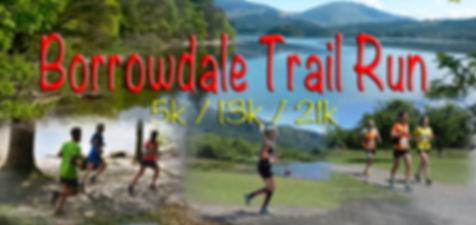 Borrowdale banner.jpg