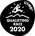 UTMBlogo_2020.png