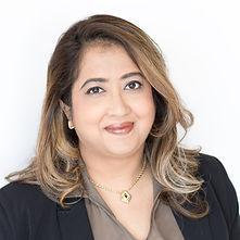 Adilla Diouman-Mosafeer Gibson & Hills Group