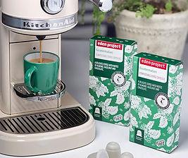 Eden Project Coffee.jpg
