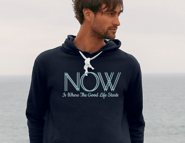 Coralee Bold NOW Hoody Navy_edited_edite