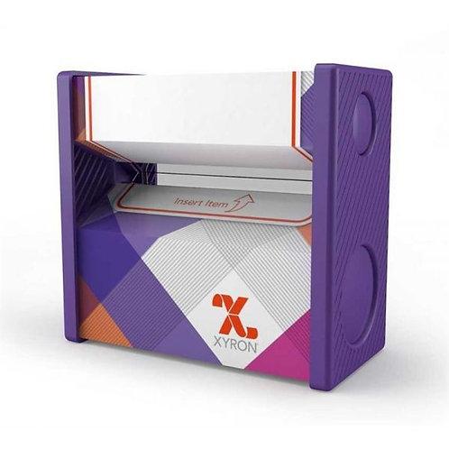 """Xyron - 3"""" Sticker Maker"""