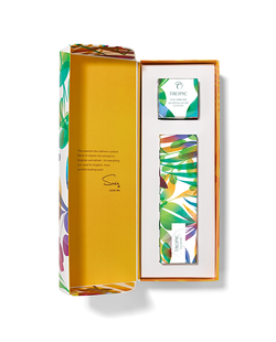 Tropic Eye Bright Collection
