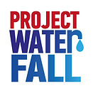 Project+Waterfall.png