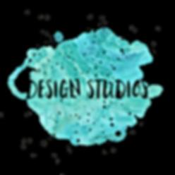 Design Studios Logochange2.png