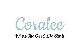 Coralee Logo Smaller.jpg