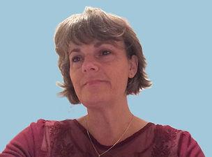 2. Louise Ann