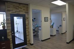 Henao Dental Canyon Country, CA dentist