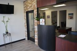 Henao Dental Office, Santa Clarita CA