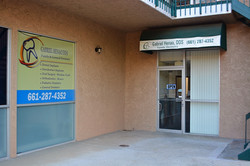 Newhall Dental Clinic, Santa Clarita