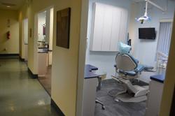 Henao Dental Newhall, CA Dentist