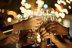 Wine Cheers Bechelor party Poznan