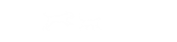 pets_edited.png