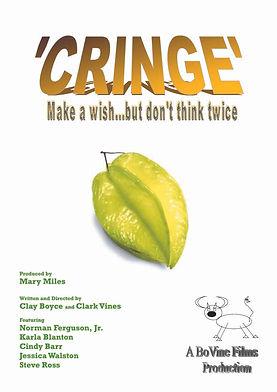Cringe poster copy.jpg