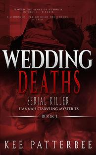 wedding-deaths (1).jpg
