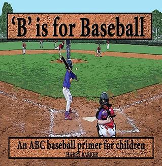 B is for Baseball.jpg