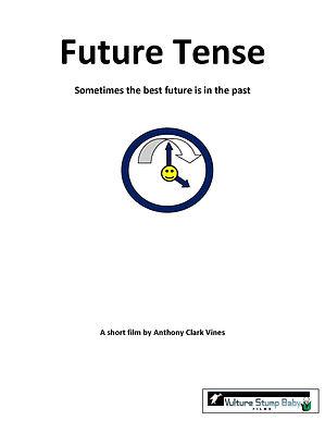 Future Tense Poster.jpg