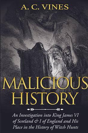 Malicious HistoryNEW_cov2018.jpg