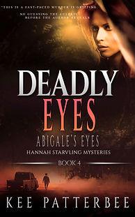 Deadly-Eyes-Kindle.jpg