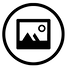 80-801467_gallery-white-gallery-icon-png