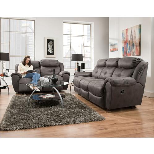 JM Beatty Furniture And Mattress Store