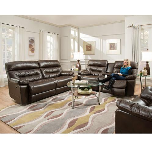 J M Beatty Furniture Store
