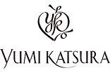 yumi katsura design martinas bridal cleveland ohio