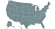 US-Map-Share1200.png