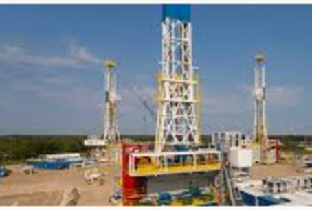 Largest Shale Driller Bases Rig Lease Costs on Well Performance