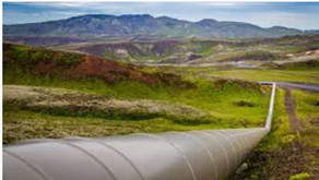 EQT Plans to Collect on Mountain Valley Pipeline in 2021, One Way or Another