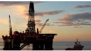 Exxon Sells UK North Sea Assets for > $1 Billion