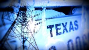 Op-ed: 'Seek First to Understand' Texas Winter Storm