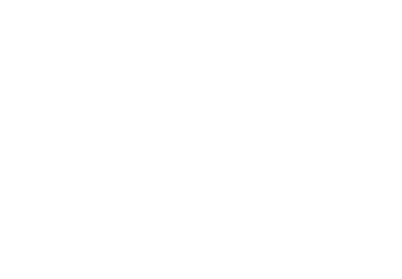 Matina's Bridal in Cleveland Ohio
